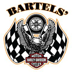 Bartels' Harley-Davidson