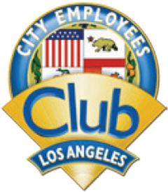 City Employees Club Los Angeles