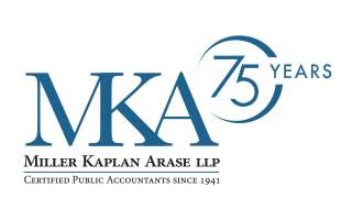 Miller Kaplan Arase LLC
