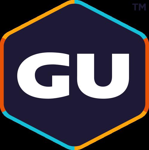 GU Hydration