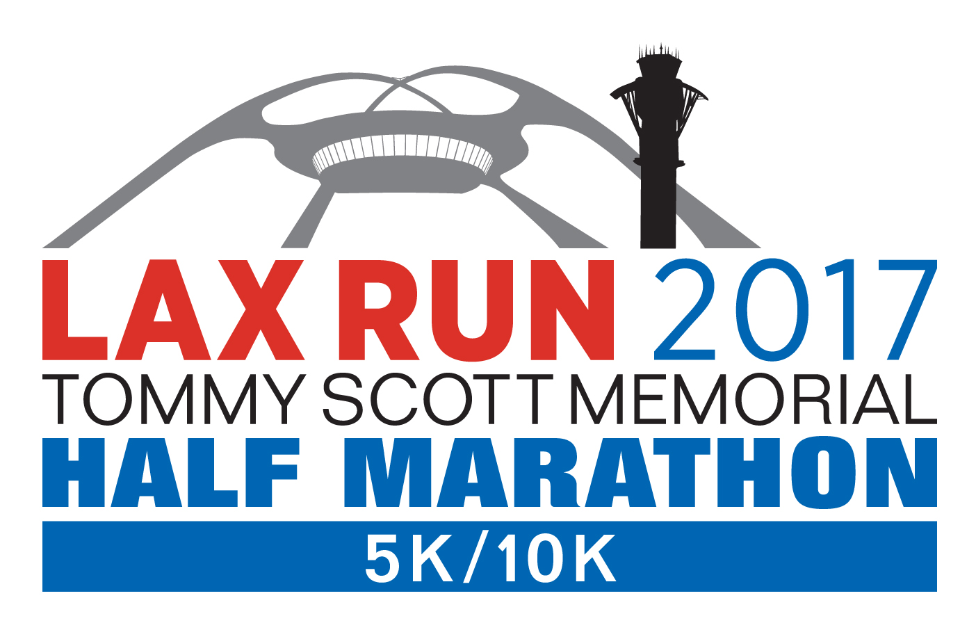 Tommy Scott Memorial LAX Run 5K/10K & Half Marathon