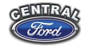 Central Ford Los Angeles