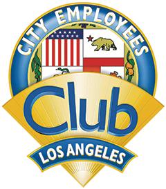 City Employees Club LA